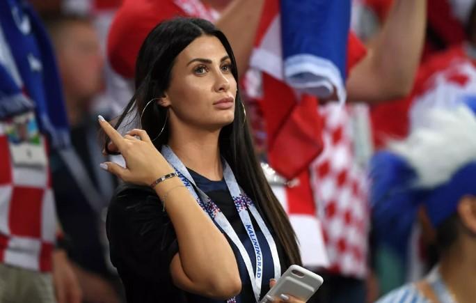 Mentalität von kroatischen Männern