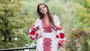 Slavic Brides