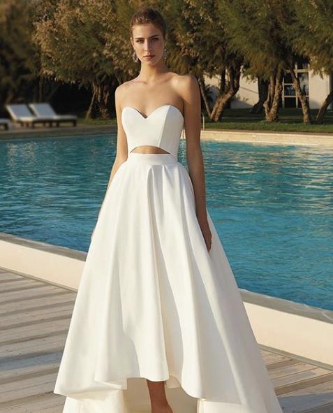 polish girl for marriage