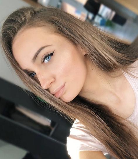 marry slovenian girl