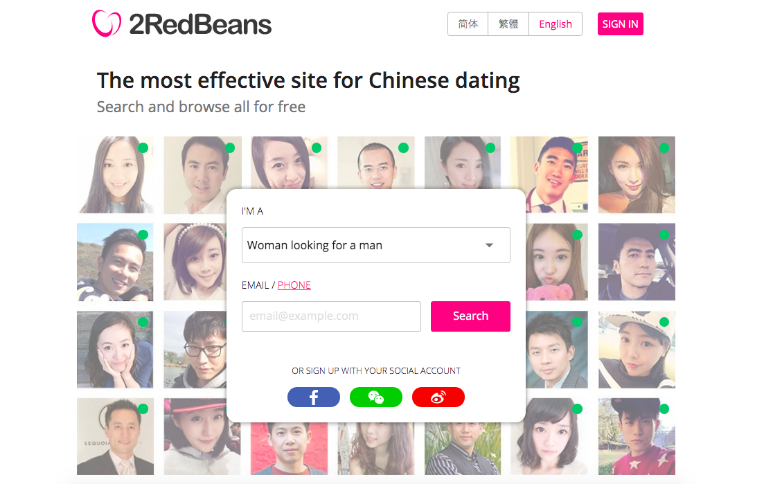 2RedBeans reviews