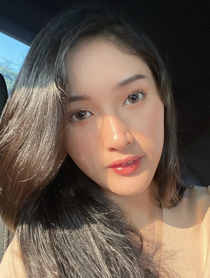 asian ladies for marriage