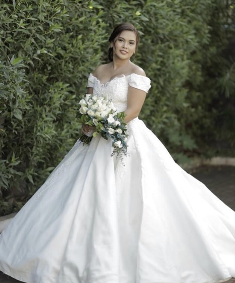 filipina girl for marriage