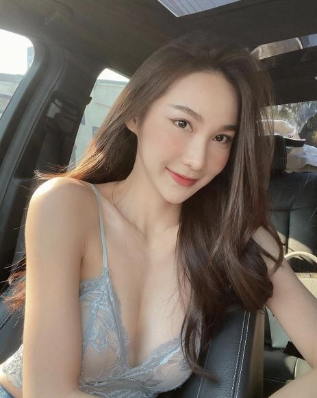 japanese single girl