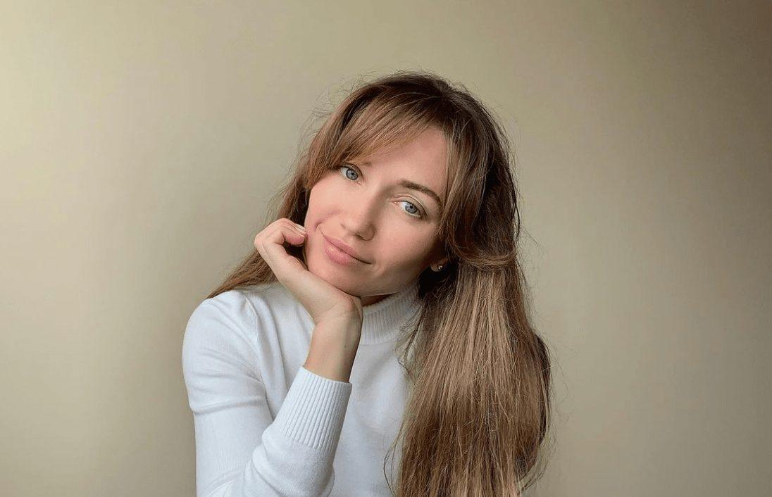 MeetGorgeousRussian photo